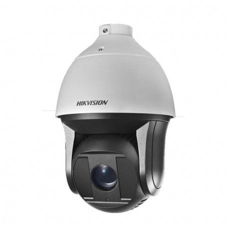 Dome PTZ Darkfighter Zoom X25 Rapid focus IP67 Auto-tracking 2.0 DS-2DF8225IX-AE