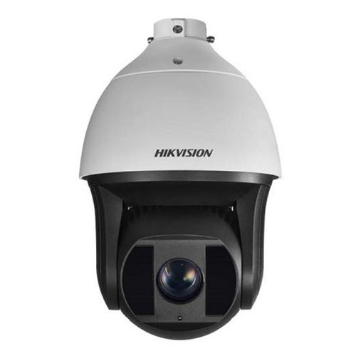 Dome PTZ Darkfighter 4 Mpx Zoom X25 Rapid focus IP67 Auto-tracking DS-2DF8425IX-AEL(C)